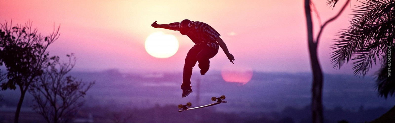 Skateboarding Shirts