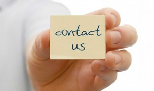 contact-us_1