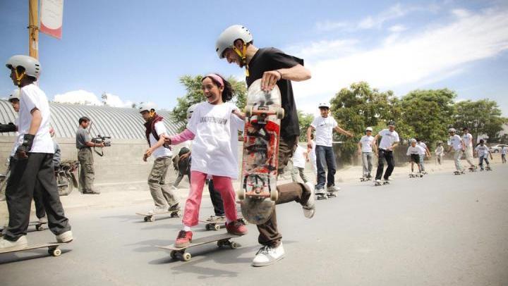 skate_day_40